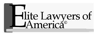 elite-lawyers-of-america