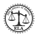 elite-lawyers-of-america2