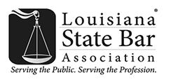 louisiana-association-for-justice