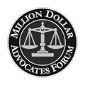 million-dollar-advocates-forum