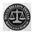 multimillion-dollar-advocates-forum