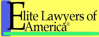 Elite Lawyers of America