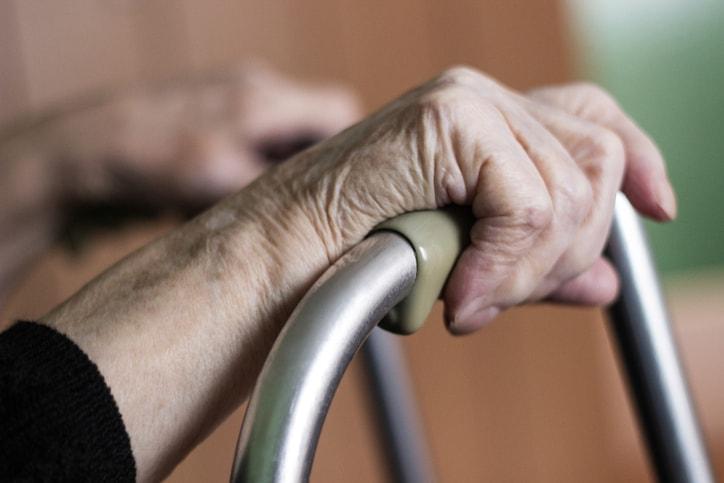 Nursing Home Abuse Nav Link