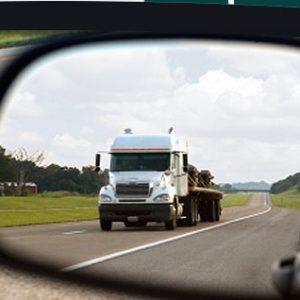 auto-accident-truck-accident-2