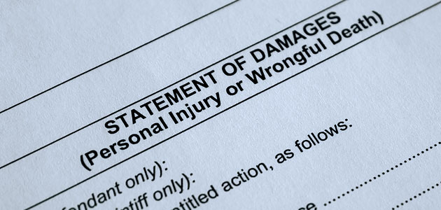 personal-injury-wrongful-death-2