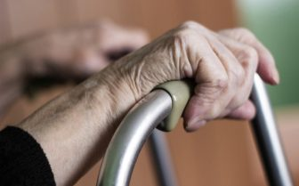 Nursing Home Abuse Nav Link
